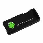 Mini PC Android 4.0.3 1GB Ram